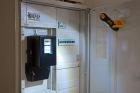 Фонарь светодиодный с крючком и магнитом Brennenstuhl, 250 lm + 100 lm (1175410010)