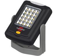 Лампа светодиодная Brennenstuhl HL DB 203 MH (1175420)