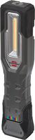 1175570 Brennenstuhl фонарь LED HL 700 AT на аккум., 700+170лм, IP54