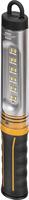 1175580 Brennenstuhl фонарь LED WL 500 A на аккум., с USB разъемом , 520лм, IP54