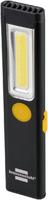 1175590 Brennenstuhl фонарь-ручка LED PL 200 A на аккум., 200лм, IP20