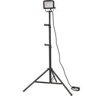 Прожектор светодиодный на штативе Brennenstuhl SL DN 2806 S SKII (1175600100)
