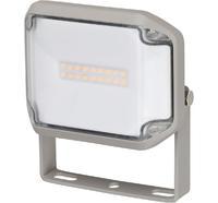 Прожектор светодиодный настенный Brennenstuhl ALCINDA LED AL 1000 (1178010)
