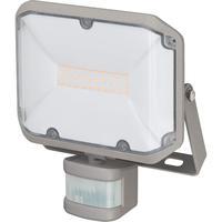 Прожектор светодиодный настенный c датчиком движения Brennenstuhl ALCINDA LED AL 2000 P (1178020010)