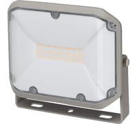Прожектор светодиодный настенный Brennenstuhl ALCINDA LED AL 3000 (1178030)