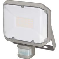 Прожектор светодиодный настенный c датчиком движения Brennenstuhl ALCINDA LED AL 3000 P (1178030010)
