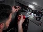 Карманный светодиодный фонарик Brennenstuhl LuxPremium, 100 lm, IP54 (1178600051)