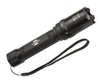Фонарь фокусируемый от аккумулятора Brennenstuhl LED TL 400AFS, 430 лм, IP44 (1178600201)