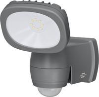 1178900100 Brennenstuhl Настенный светодиодный светильник с датчиком движения, 440лм, IP44
