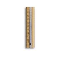 Термометр TFA 12.1042.05, спиртовой