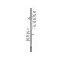 Термометр TFA 12.5011, металл