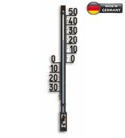 Термометр спиртовой TFA 12.6003.01.91