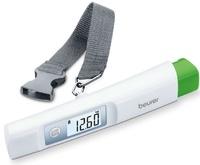 Весы - электронный безмен Beurer LS20 Eco белые
