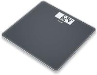 Весы напольные электронные Beurer GS213 DKSR