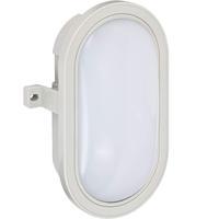 LED-светильник Brennenstuhl, 10 Вт, 800 лм, белый (1270790)