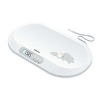 Весы электронные детские Beurer BY90
