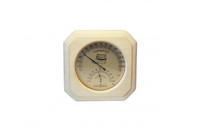 Термогигрометр СТЕКЛОПРИБОР ТГС-1 (0-140, 0-100%)
