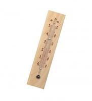 СТЕКЛОПРИБОР Сувенир Термометр Д-3-2 (300081)
