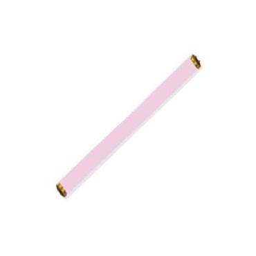 Лампа УФ для солярия Efbe-Schott 136541 (розовая, 15 Вт)