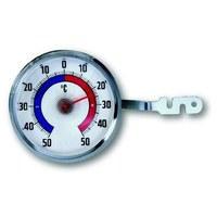 Термометр TFA 14.6005.54 оконный биметаллический