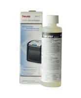 Концентрат для очистки известковых отложений и загрязнений Beurer AntiCal, арт. 162.956
