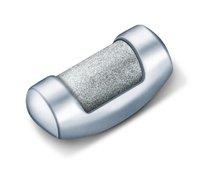 Аксессуар Beurer 163280 (мягкая насадка к прибору МР50/MPE50 для удаления мозолей)