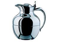 Термос-графин Alfi Bambini classic 0,65 L арт. 1682000065