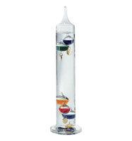 Термометр жидкостный TFA GALILEO (18.1000.01.53)