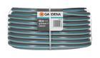 Шланг Gardena Classic 1/2 х 50м (18010-20)