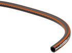 Шланг Gardena HighFLEX 10x10 1/2 х 20 м (18063-20)