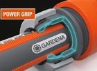 Шланг HighFLEX 19 мм (3/4) 50 м Gardena (18085-20)