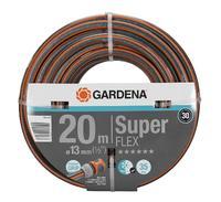 Шланг SuperFLEX 13 мм (1/2) 20 м Gardena (18093-20)