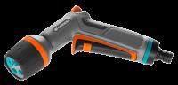 Пистолет-наконечник для полива Comfort ecoPulse Gardena (18304-20)