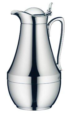 Термос-графин Alfi Saphir 1,0 L арт. 1852000100