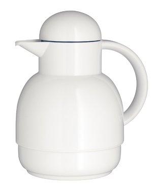 Термос-графин Alfi Neat white 0,6 L