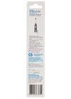 Насадки CS Medica RP-65-M для зубной щетки CS Medica CS-465-M (2 шт.)
