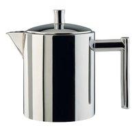 Чайник заварочный Alfi steel with tea filter 0,6 L