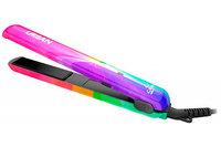 Выпрямитель для волос Ga.Ma 04259