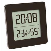 Термо-гигрометр электронный TFA (30.5038.01)