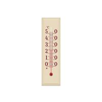 Термометр СТЕКЛОПРИБОР (300077)