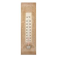 Термометр для сауны СТЕКЛОПРИБОР (300111)