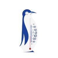 Термометр Пингвин СТЕКЛОПРИБОР ТБ-3-М1 исп. 25 (300144)
