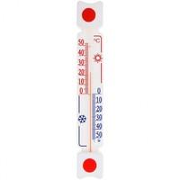 Термометр СТЕКЛОПРИБОР ТБ-3-М1, исп. 5Д (300164)