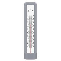 Термометр наружный СТЕКЛОПРИБОР (300179)