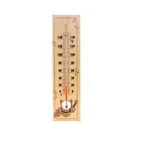 Термометр для сауны СТЕКЛОПРИБОР (300471)