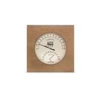 Термо-гигрометр для сауны СТЕКЛОПРИБОР (300483)