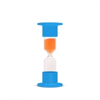 Часы песочные (5 мин.) СТЕКЛОПРИБОР (300502)