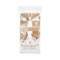 Сеточка для взбивания пенки SWISSPURE Double Bubble Maker (30061206)