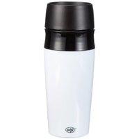 Термокружка Alfi travelMug white 0,35L
