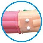 Массажный обруч Health One Hoop 3,1 кг